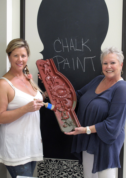 Chalk-paint-kari-and-anne