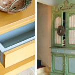 Annie Sloan Chalk Paint Giveaway!