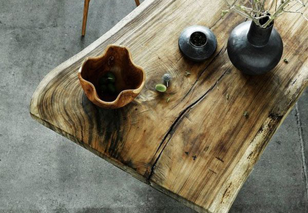 Paint+Pattern+Pinterest: The Beautiful Aesthetics of Wabi Sabi