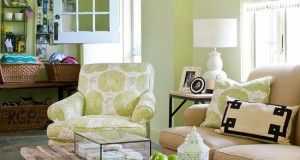 Ways to Create a Charming Country Cottage