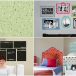 4 Dorm Room Ideas to Feel Right at Home